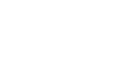 Douglas & Greer Inc Logo